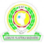 1_EAC_Logo