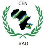 CEN-SAD