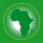 union_africaine